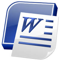 word_icon_download